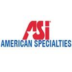 American Specialties Logo