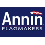 Annin Flagmakers Logo
