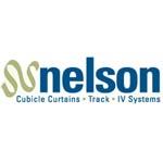 A.R. Nelson Logo