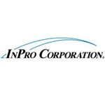InPro Corporation Logo