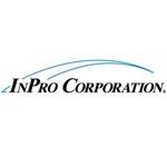 InPro Corporation Logo