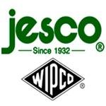 Jesco Logo