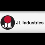 JL Industries Logo