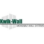 Kwik-Wall Logo