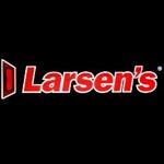 Larsens Logo