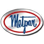 Metpar Logo