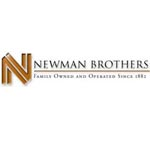 Newman Brothers Logo