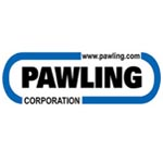 Pawling Corporation Logo