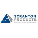 Scranton Products Logo