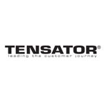 Tensator Logo