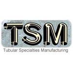 Tubular Specialties Manufacturing Logo