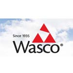 Wasco Skylights Logo