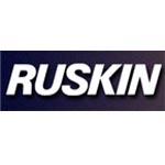 Ruskin Logo