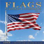Eder Flag Manufacturing Company